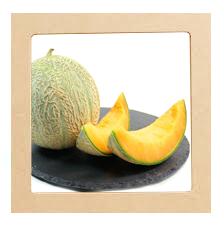 Saveur melon