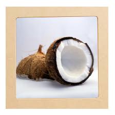 Saveur noix de coco